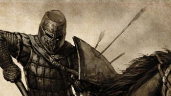 Mount & Blade: Warband disponibile su dispositivi Tegra 4