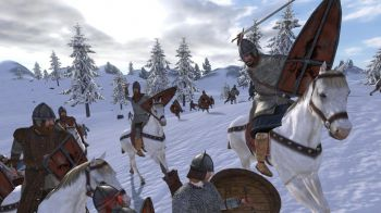 Mount & Blade: Warband, un trailer mostra le principali caratteristiche del gioco
