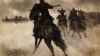 Mount & Blade Warband: la versione retail arriva il 30 settembre in Italia