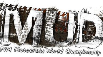 MUD - FIM Motocross World Championship: nuovo Gameplay Video