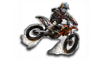 MUD: Motocross World Championship - da oggi disponibile su Steam