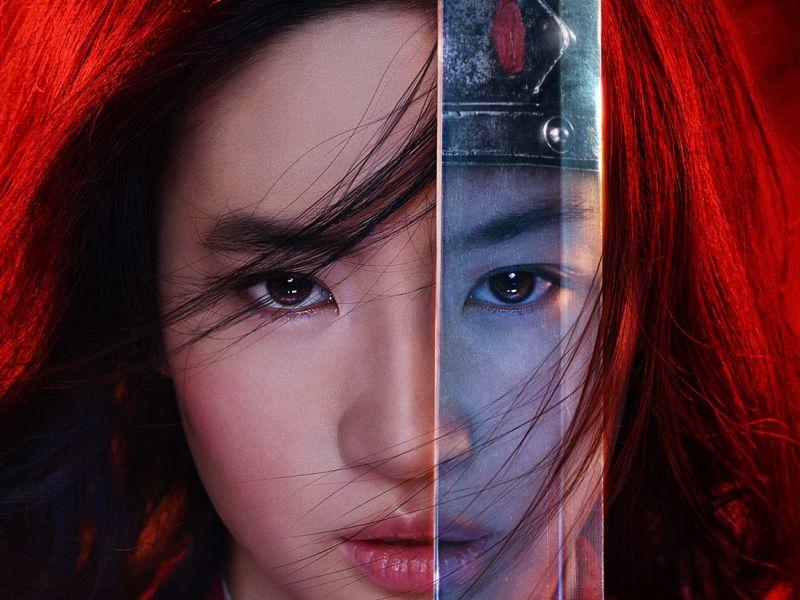 Mulan, il film potrebbe ancora arrivare in digitale? Scopriamolo insieme