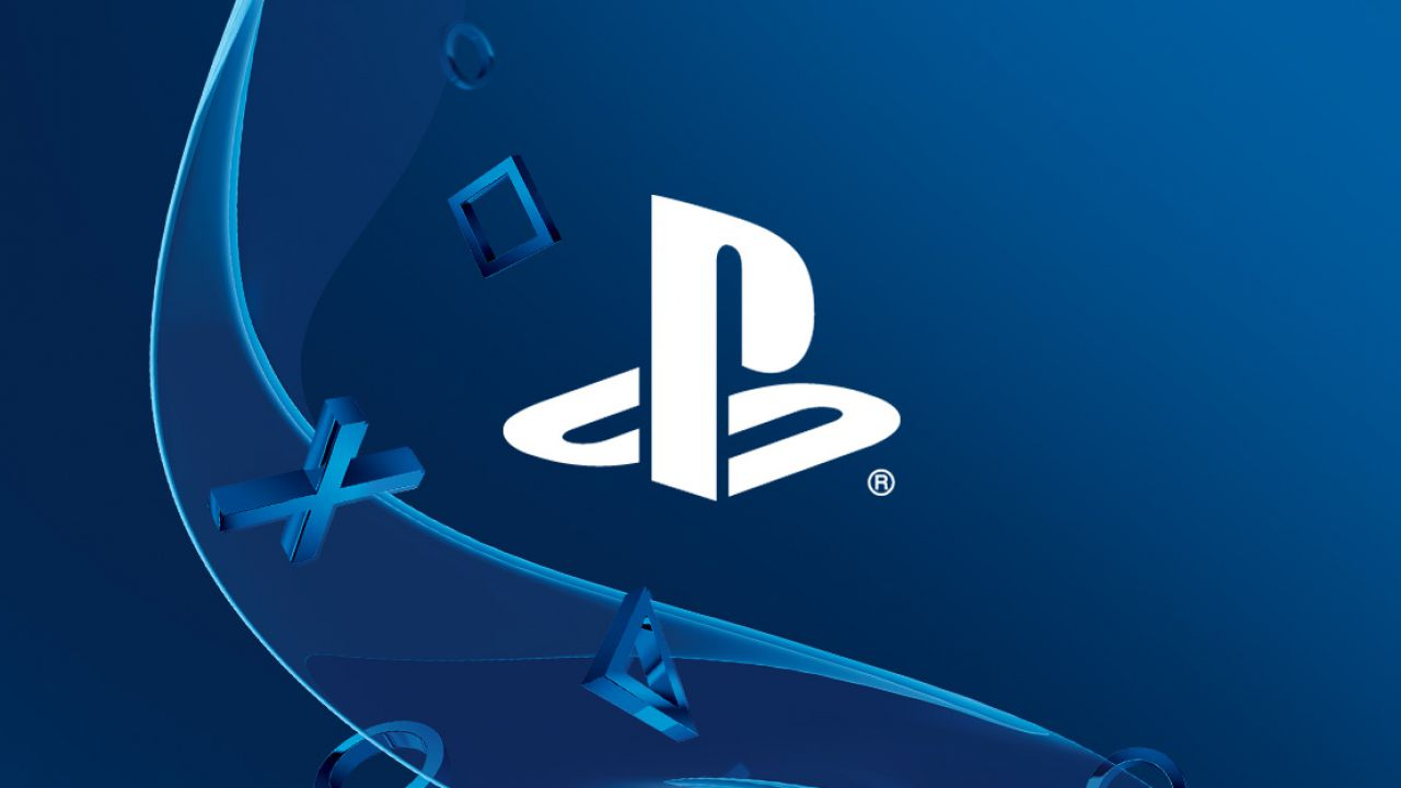 Multiplayer Cross-Play tra Xbox One e PlayStation 4: Sony risponde a Microsoft