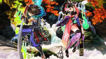 Muramasa Rebirth: trailer per il quarto DLC