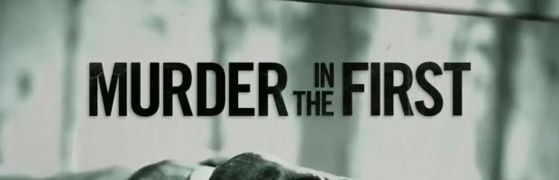 Murder in the First, la prima stagione inedita da questa sera su Premium Crime - Notizia