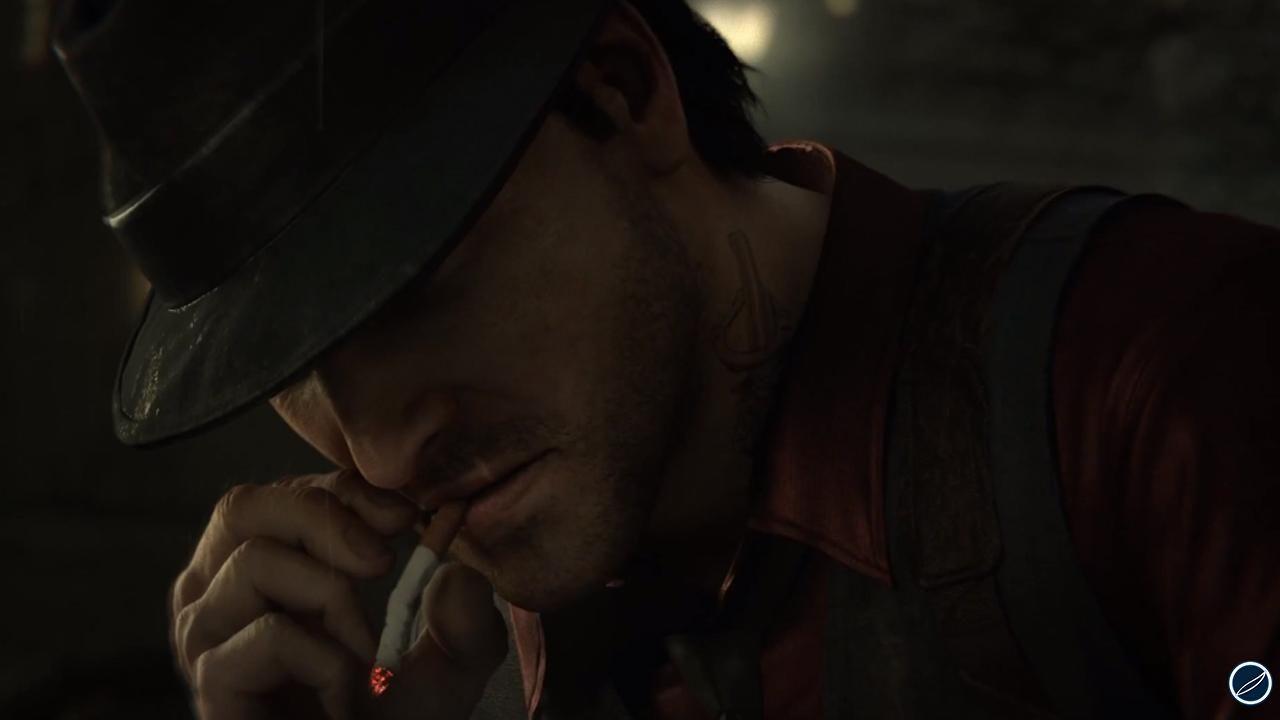 Murdered: Soul Suspect non è adatto al Wii U