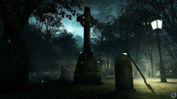 Murdered Soul Suspect: video con i primi 25 minuti del gioco