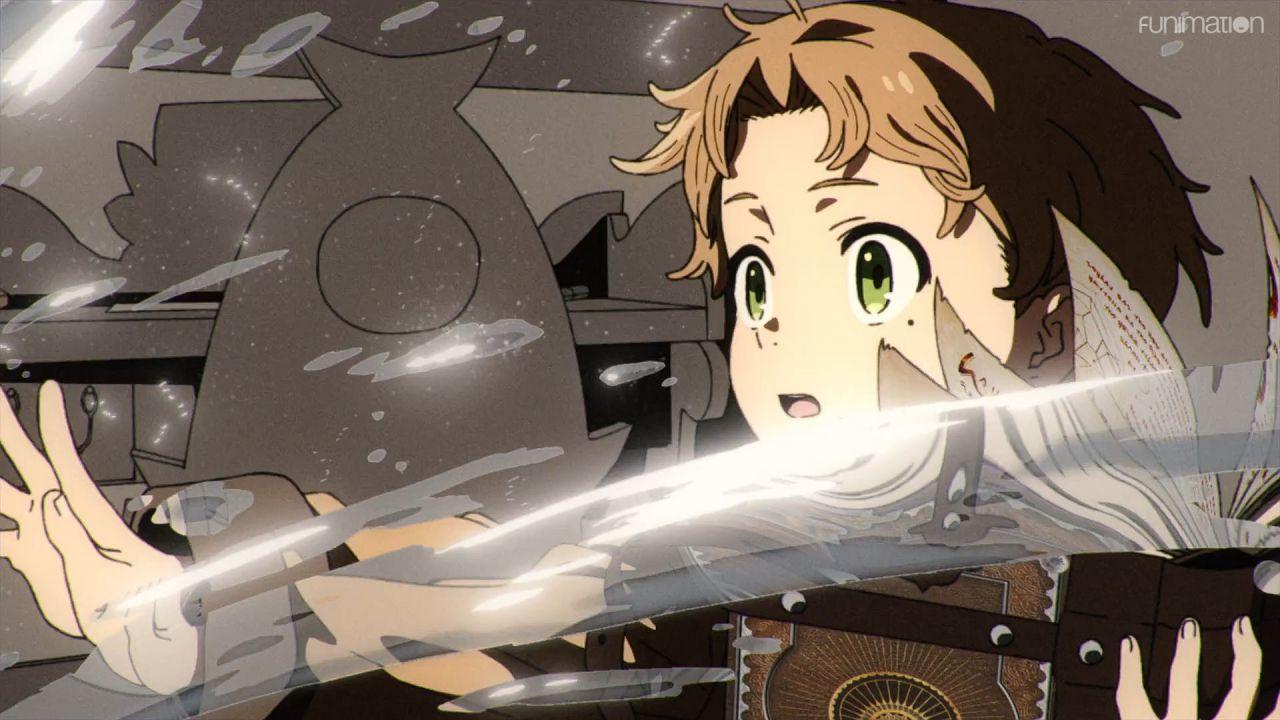 Mushoku Tensei: Jobless Reincarnation: sarà come Sword Art Online, durerà a lungo