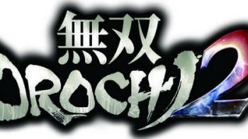 Musou Orochi 2: un nuovo trailer mostra Ryu Hayabusa e Ayane in azione