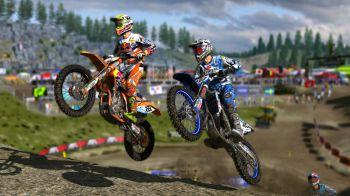 MXGP 2: annunciata la modalità Real Events 2015