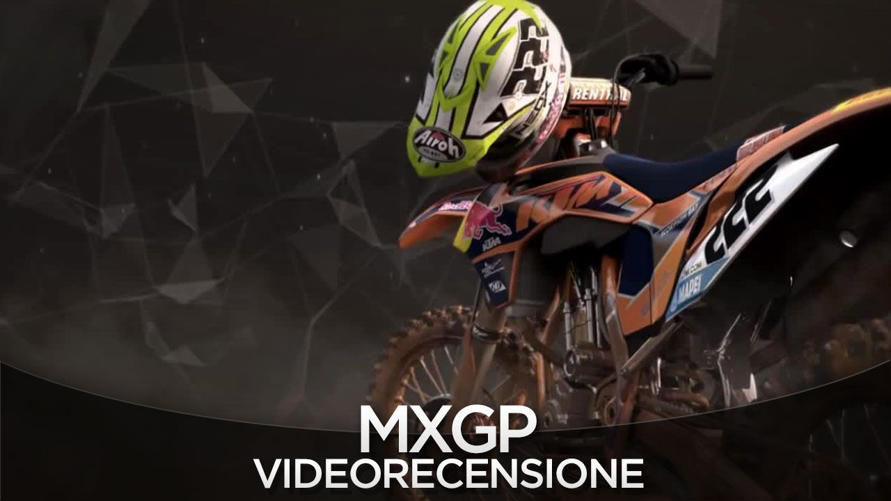 MXGP - The Official Motocross Videogame: nuovi screenshot