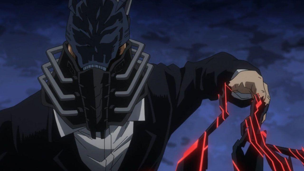 My Hero Academia: 10 personaggi di Hunter x Hunter in grado di battere All For One