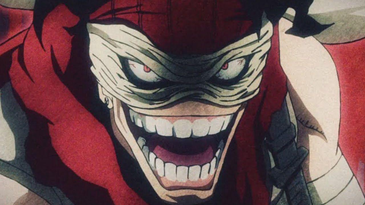 My Hero Academia 300: cresce la minaccia dei Villain con un incredibile ritorno