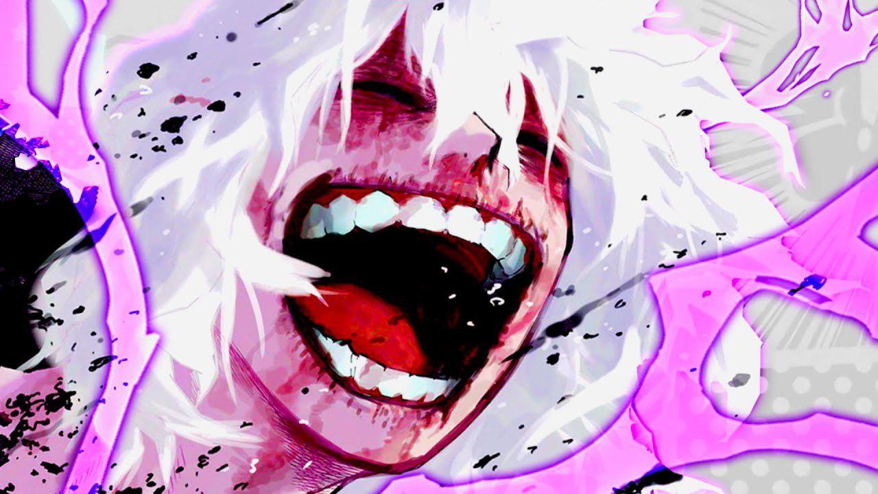 My Hero Academia: quali quirk contrastano quello di Shigaraki?