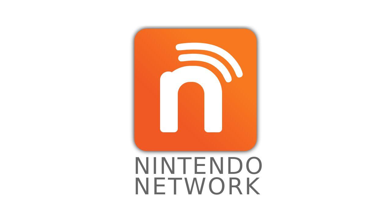 My Nintendo: dettagli sui nuovi account e sul programma fedeltà