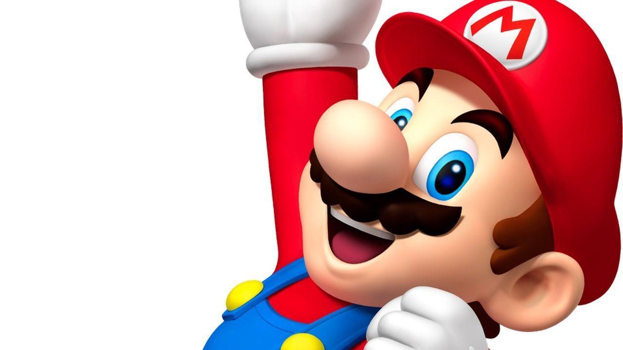 My Nintendo: Svelate le ricompense del nuovo programma fedeltà