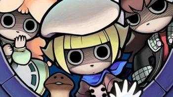 Mystery Detective 3 in sviluppo per Nintendo 3DS