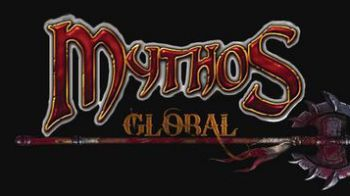 Mythos Global: annunciata la data della Open Beta