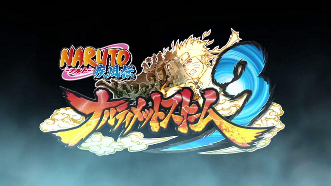 Namco annuncia la demo per Naruto Shippuden: Ultimate Ninja Storm 3