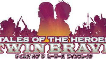 Namco annuncia ufficialmente Tales of the Heroes: Twin Brave