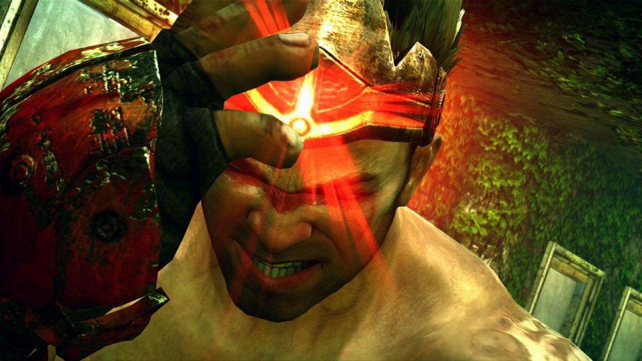 Namco Bandai: abbiamo sbagliato periodo di lancio con Enslaved