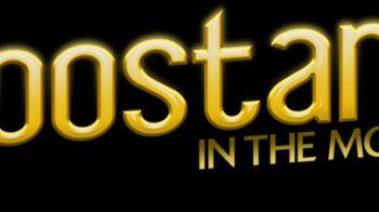 Namco Bandai annuncia Yoostar 2 per Kinect e PlayStation Move