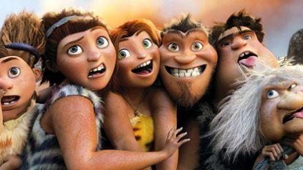 Namco Bandai lancia il combo pack DreamWorks del Natale