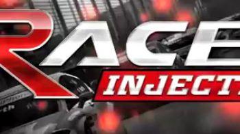 Namco Bandai Partners distribuisce RACE Injection per PC in tutta Europa