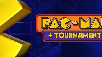 NAMCO BANDAI presenta in esclusiva il Free-to-play PAC-MAN +Tournaments su Google Play