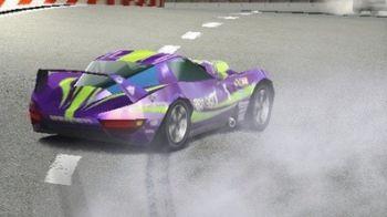Namco Bandai pubblica nuove immagini per Ridge Racer 3D
