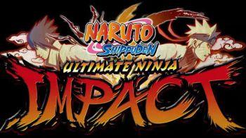 Namco Bandai vorrebbe pubblicare altri porting di Tales of in occidente