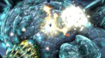 Nano Assault Neo-X in lavorazione per PlayStation 4?
