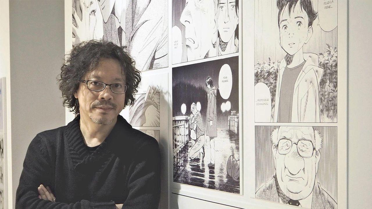 Naoki Urasawa compie 61 anni: auguri al creatore di 20th Century Boys e Monster