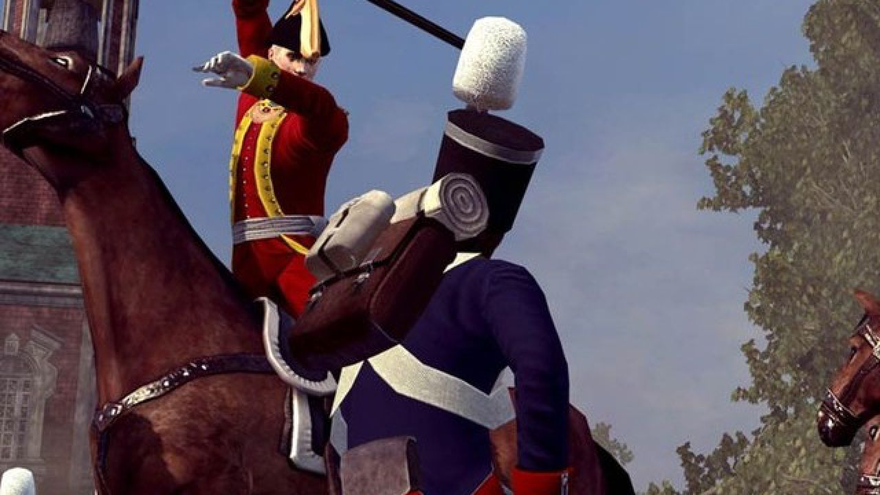 Napoleon: Total War, disponibile il secondo DLC