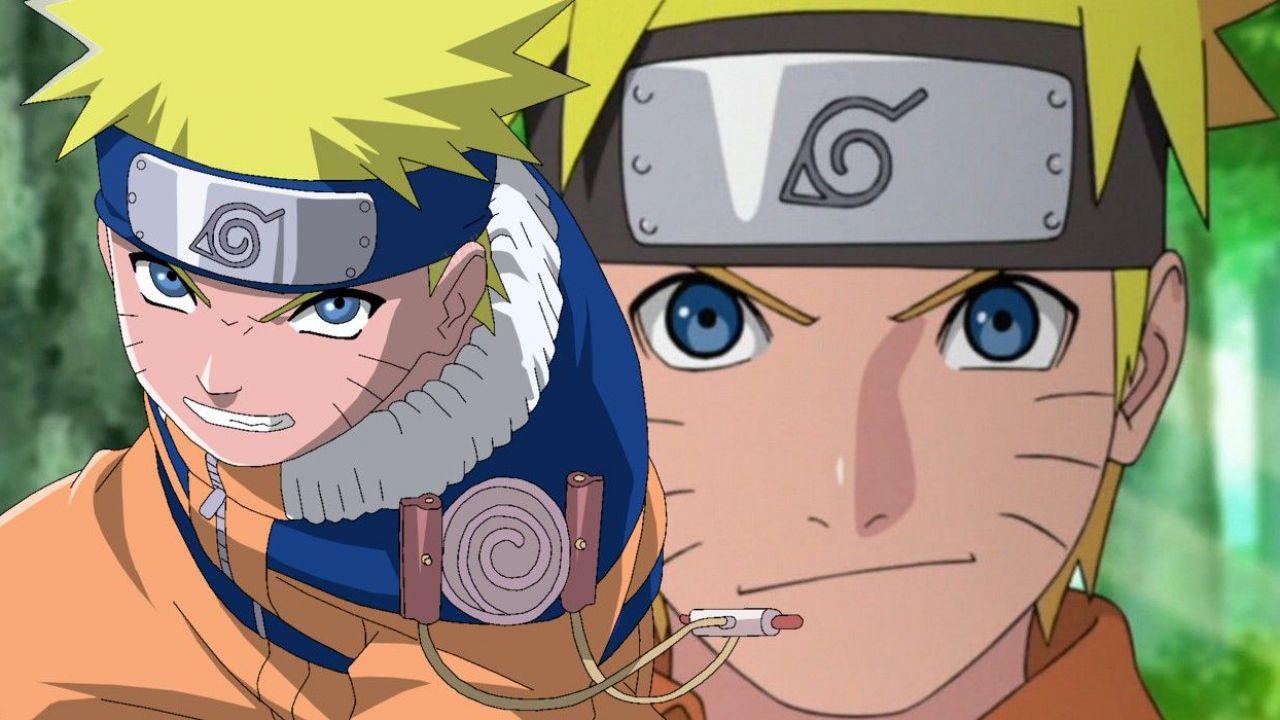 Naruto: 14 anni fa il ninja di Konoha faceva il suo debutto su Italia 1