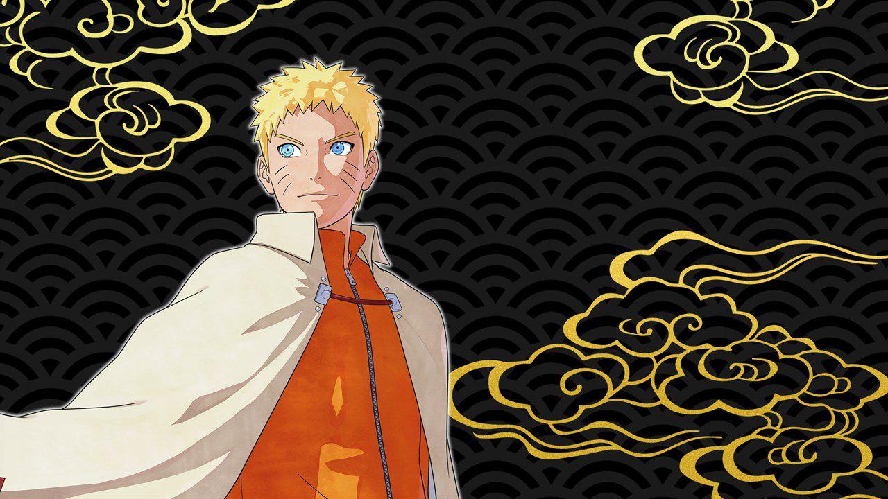Naruto: 5 personaggi di Bleach che non avrebbero alcuna speranza contro il Settimo Hokage