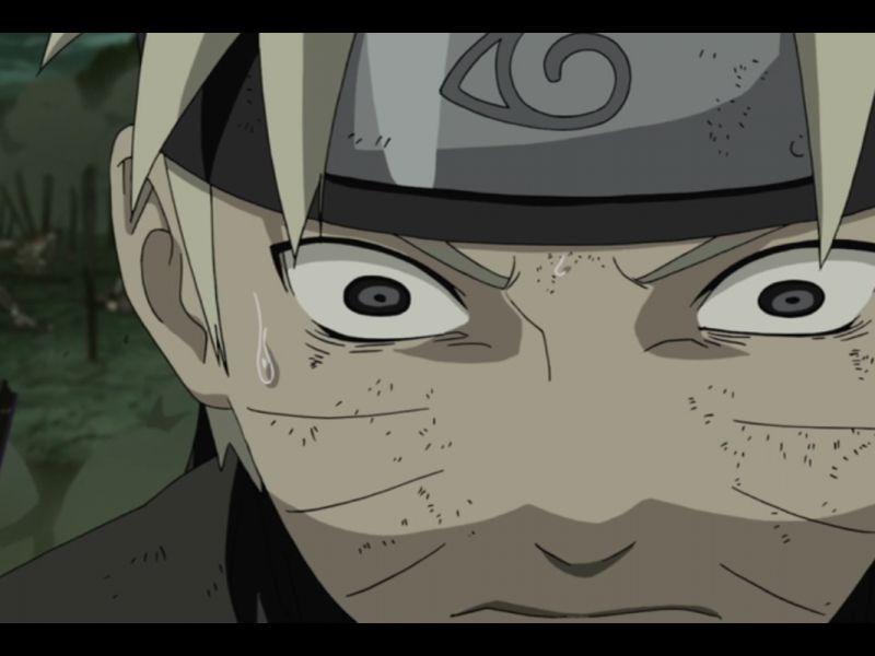 Naruto e Boruto: ecco le 5 storie filler più assurde degli anime
