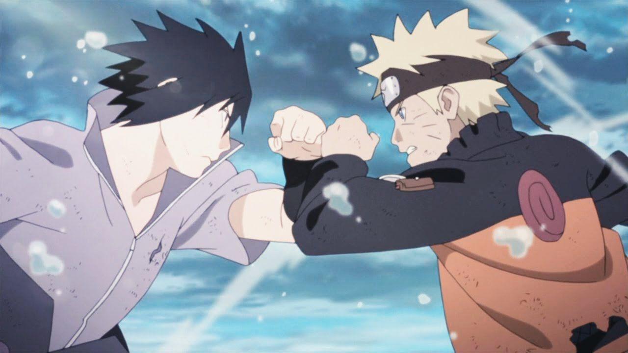 Naruto: il film live-action hollywoodiano prende forma, si cercano attori