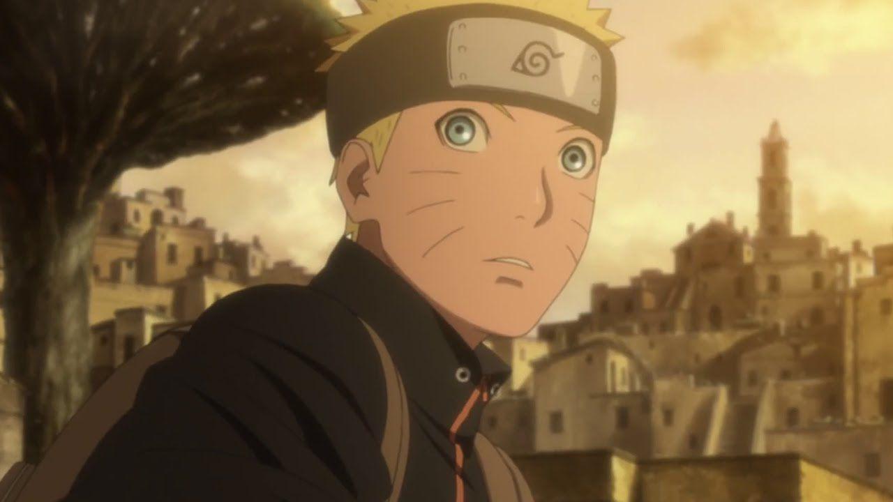 Naruto: e se il protagonista fosse stato donna? Ecco un cosplay versione adulta