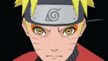 Naruto Shippuden 3D: The New Era annunciato in Europa