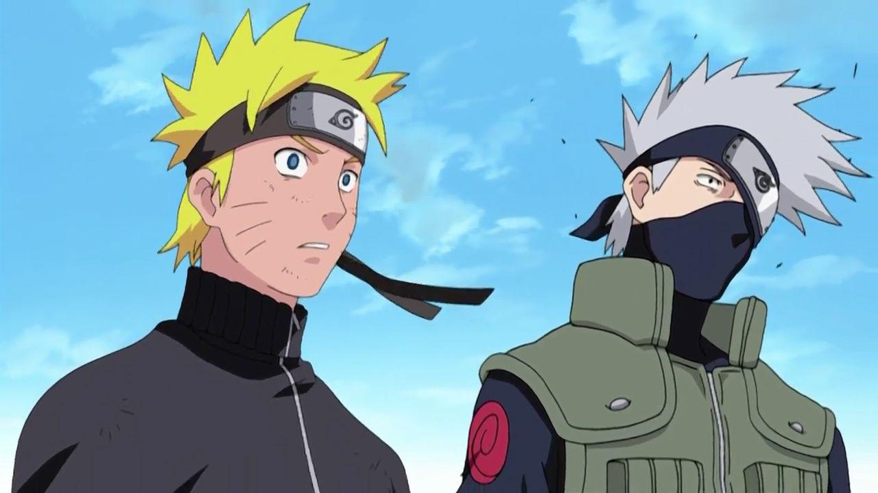 Naruto Shippuden: Italia 2 ha già esaurito la più recente tranche di episodi inediti?