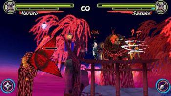 NARUTO Shippuden: Ultimate Ninja Heroes 3, la demo disponibile su PSN
