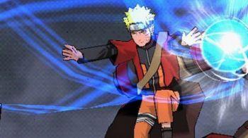 Naruto Shippuden Ultimate Ninja Impact: trailer dal Tokyo Game Show