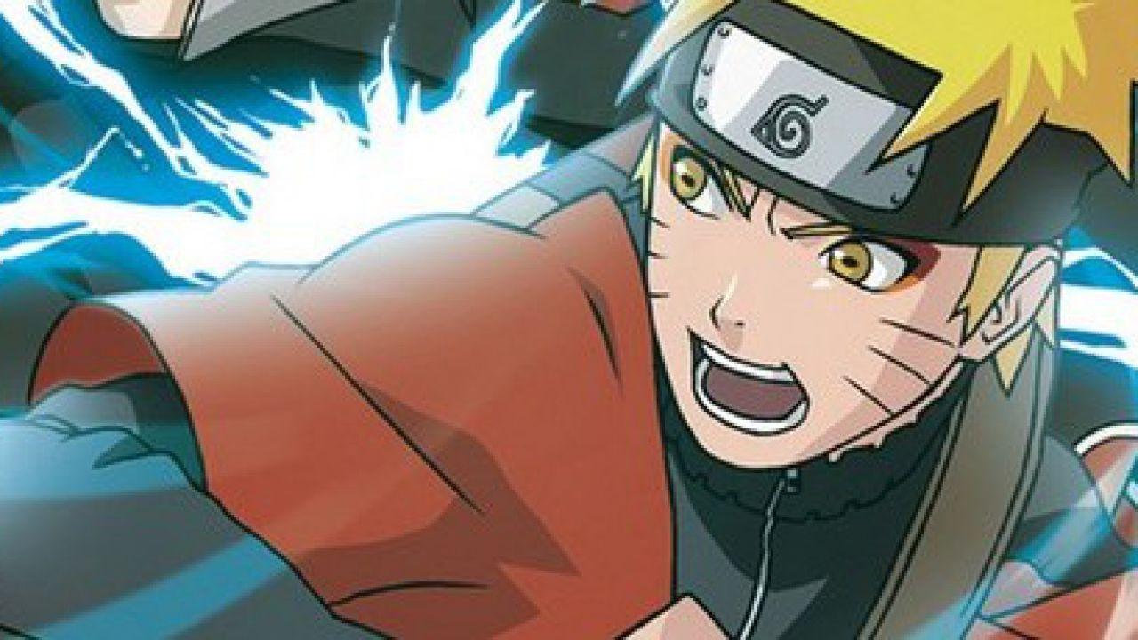 Naruto Shippuden: Ultimate Ninja Storm 2, disponibile la demo