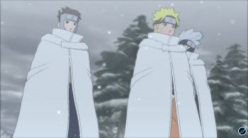 Naruto Shippuden: Ultimate Ninja Storm 3 Full Burst in offerta su Steam