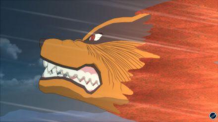 Naruto Shippuden Ultimate Ninja Storm 3 Full Burst: nuovo trailer