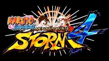 Naruto Shippuden Ultimate Ninja Storm 4: nuove informazioni in un'intervista con Hiroshi Matsuyama