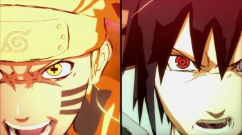Naruto Shippuden Ultimate Ninja Storm 4: video recensione