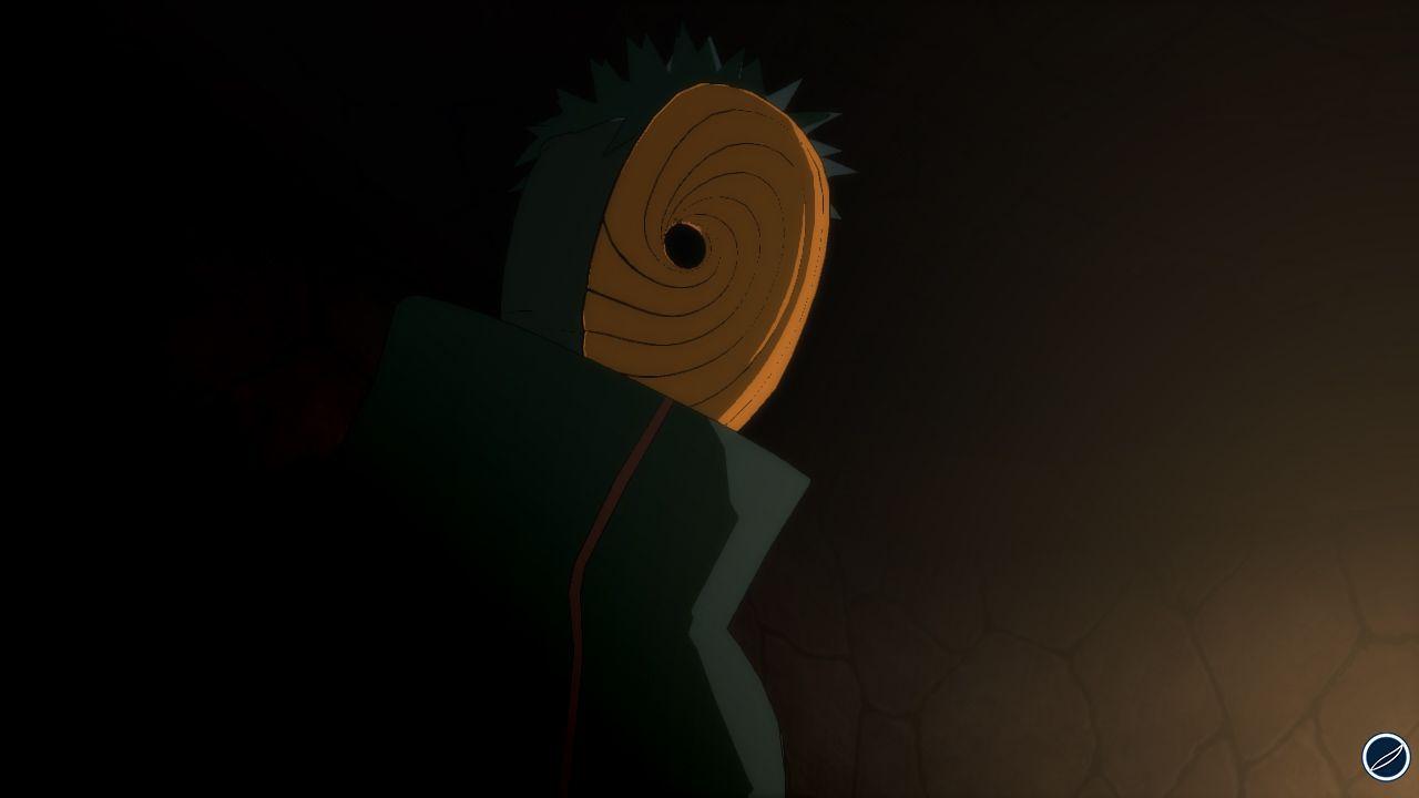 Naruto Ultimate Ninja Storm 3: confronto tra la versione originale e Full Burst