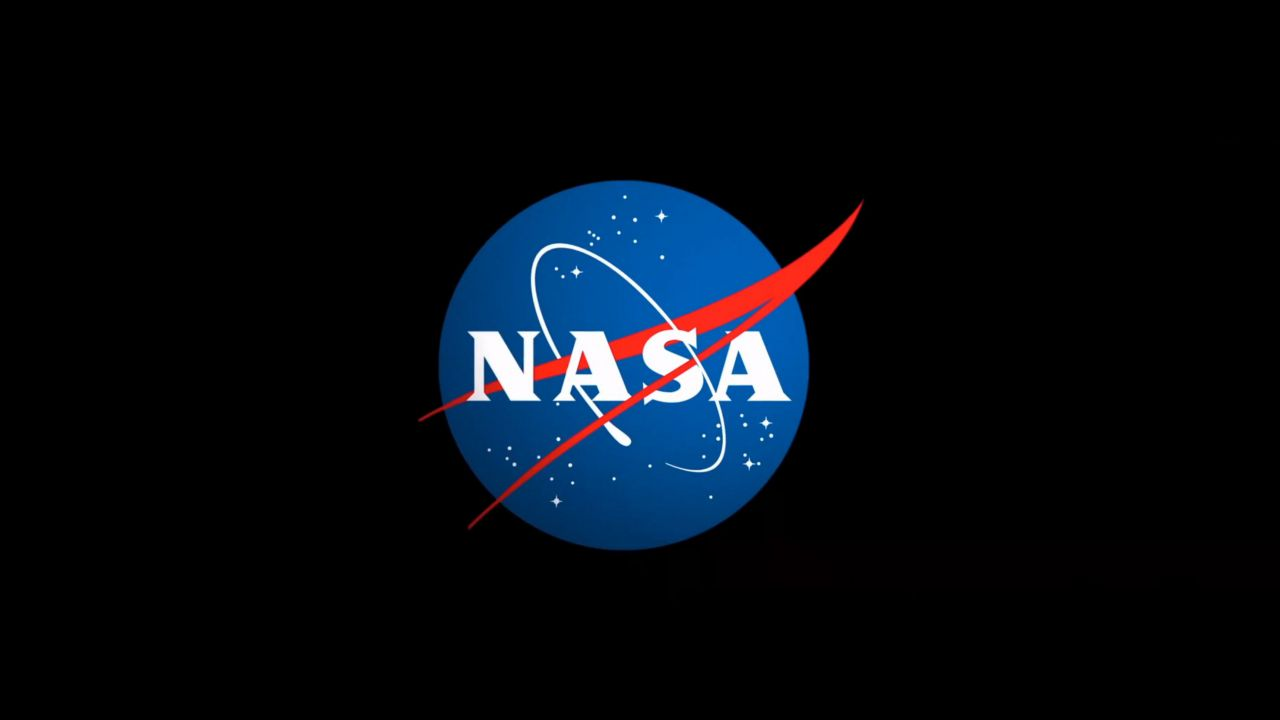 nasa official logo 2017 - photo #19